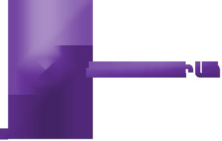 OrluWeb